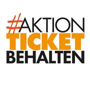 Aktion TicketBehalten